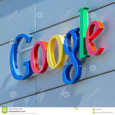 google sign on the google office buillding editorial stock image amazing photos google office switzerland
