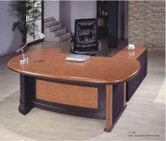 round office desk it 04 abm office desk diy