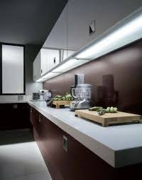 Under Cabinet Kitchen Light Kitchen Led Lighting Systems Cliff Kitchen