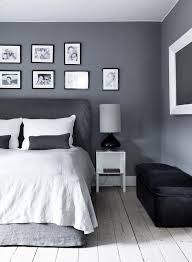 inspiration chambres reposantes master bedroom graygrey bedroom gray walls