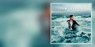 <b>Tom Chaplin</b> - Music on Google Play