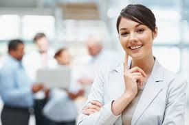 Careers — Call center software - Progressive & Hosted Dialer Solutions call center supervisor.jpg