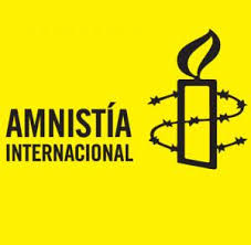Resultado de imagem para relatório anual da Amnistia Internacional - Guiné-Bissau