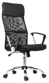 Компьютерное <b>кресло Brabix</b> Flash MG-302 офисное — купить по ...