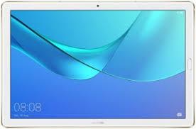 <b>Планшеты Huawei MediaPad</b> цена в кредит, купить <b>планшет</b> ...