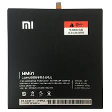 Online Shop <b>Original</b> Xiaomi BM60 BM61 For Xiaomi Pad 1 Mipad 1 ...