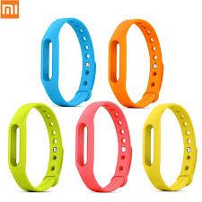 браслет для <b>xiaomi mi</b> band 1 <b>ремешок</b> мягкий <b>силиконовый</b> ...