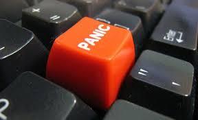 """Résultat de recherche d'images pour """"panique"""""""