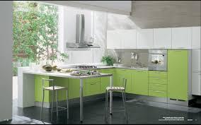 Kitchen Interior Design Tips Modern Kitchen Interior Design Tips Ward Log Homes
