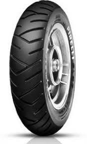 Pirelli SL26 <b>100/80 R10</b> 53 J motorcycle All-season tyres 0531800 ...