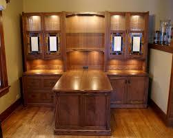 agreeable double office desk luxury inspirational home designing agreeable double office desk luxury inspirational