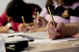 essay help college essay writing help college essay essay spelletje doolhof pablo college essay writing help spelletje help