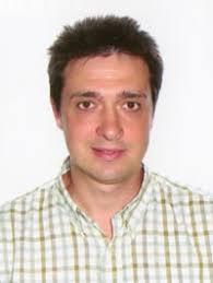 Dr. Javier Perales | fisioesthetic.com - Centro de fisioterapia, medicina-estética, fisioestética y gimnasia terapéutica en Barcelona - dr_javier_perales