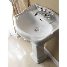 small bathroom sinks barclay