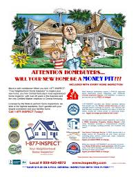 homebuyers marketing flyer guaranteed home attention homebuyers photo attentionhomebuyersflyers jpg
