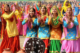 essay on the different forms of diversity in india diversity in india