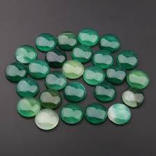 Купите agate jade онлайн в приложении AliExpress, бесплатная ...