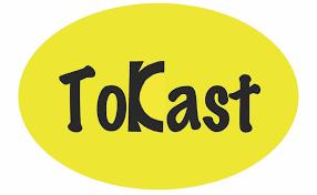 ToKCast