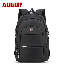New Arrive <b>Cross Border</b> For Shoulder Bag <b>Mens</b> College Students ...