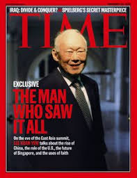 Lee Kuan Yew Wisdom on Pinterest | Singapore, Google Search and Search