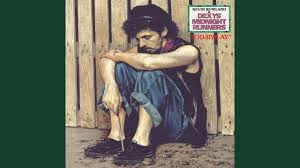 Come On Eileen - YouTube