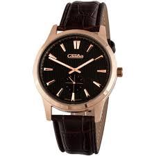 <b>Часы Слава</b> Традиция <b>1313581</b>/<b>1L45</b>-<b>300</b> купить в Москве по ...