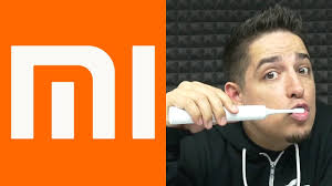 Smart Sonic <b>Toothbrush</b> by <b>Xiaomi</b> - YouTube