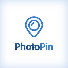 Image result for photopin