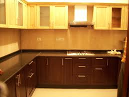 modular kitchen colors:  images about modular kitchen on pinterest other countries small kitchens and kitchen cost