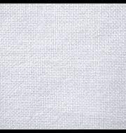 <b>Канва</b> для вышивки крестом <b>Беларусь</b> - купить по цене от 129 ...
