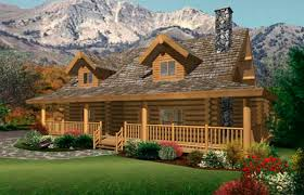 Log Homes Plans   Photos    Bestofhouse net   House Plans Log Cabin Layouts Home House Plans Log Cabin Layouts Home