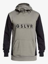 Мужские софтшелл куртки и <b>толстовки</b> из флиса в интернет ...