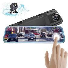 <b>HGDO Dash Cam</b> Hardwire Kit Mini USB Port DC 12/24V to 5V Car ...