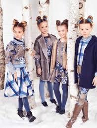 <b>monnalisa</b> brands: лучшие изображения (147)   Детская мода ...