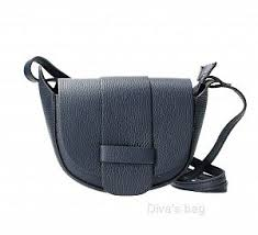 <b>Women's Leather Bags</b> Made in Italy – Wholesale Online