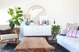 family friendly bohemian eclectic living room becki owens bohemian style living room