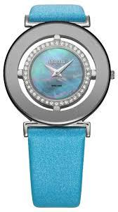 Наручные <b>часы JOWISSA J6</b>.<b>201</b>.<b>L</b> — купить по выгодной цене на ...