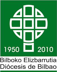 Bilboko Elizbarrutia - Diócesis de Bilbao