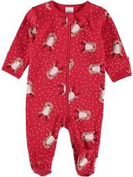 <b>Baby Christmas Clothes</b> & <b>Outfits</b> | Best&Less™ Online
