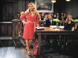 years of legally blonde 9d6cdff0 5adb 0133 0bd9 0e34a4cc753d