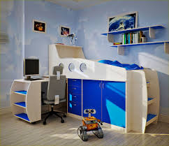 cheap kids bedroom ideas: boys bedroom ideas ilusoriaco kids bedroom boy with dimensions