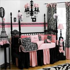 zebra print bedroom accessories homemade bedroom enchanting look of girls zebra room ideas using black