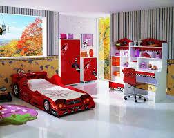 image of toddler boys bedroom furniture furniture for boys room