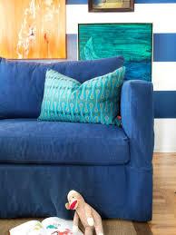 Teal Color Schemes For Living Rooms Teal Blue Color Palette Teal Blue Color Schemes Hgtv