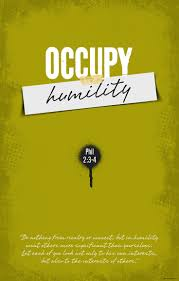 best images about humility occupy humility philippians 2 3 7