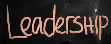 「leadership word」の画像検索結果