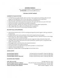 sending resume and cover letter via email cover letter apply for sending resume and cover letter via email cover letter sample psw resume cover letter psw sample