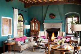 Pink Living Room Furniture Blue And Pink Living Room Ideas Midcityeast