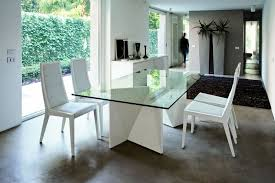 latest dining tables: dining room ideas favorite  inspired ideas for latest dining tables white ultra