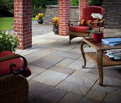 desing stone decorative outdoor floor tilespatio tilesprices